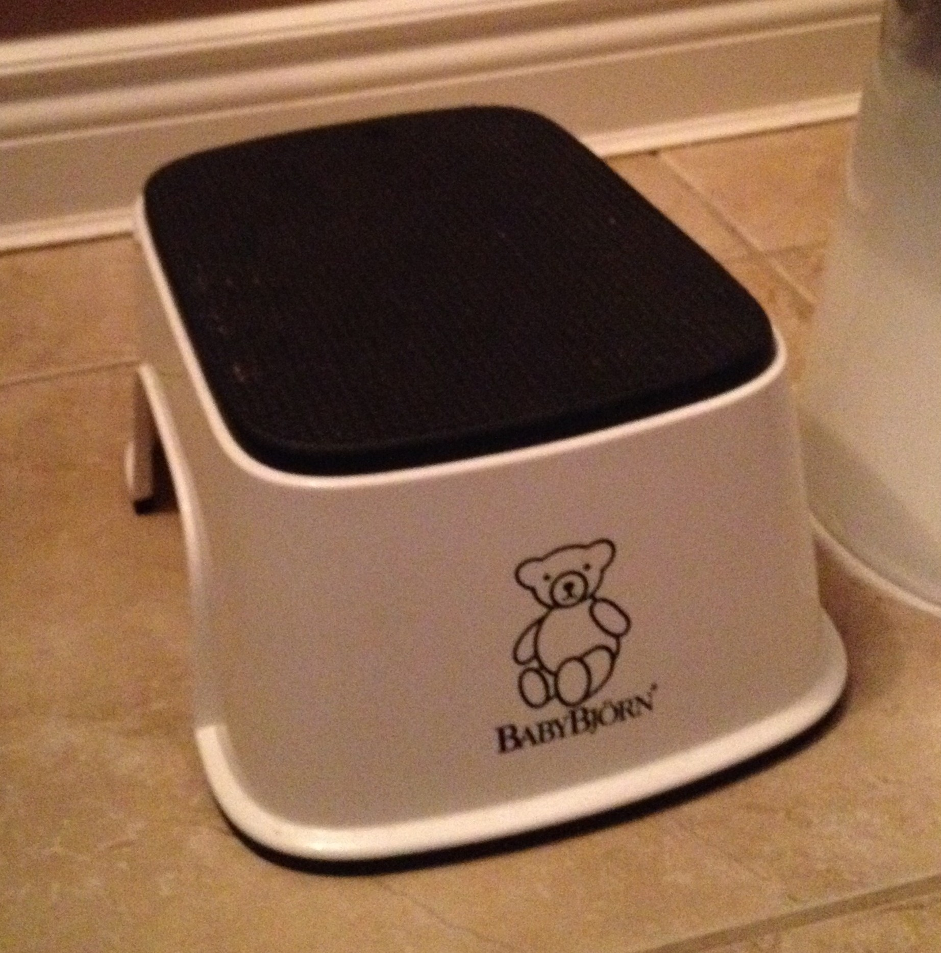 & Step Stool for Potty Training u2013 All About the Child islam-shia.org